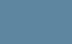 Contributisme Logo